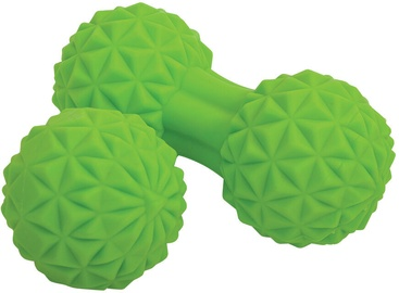Массажный шарик Schildkrot Fitness 960151