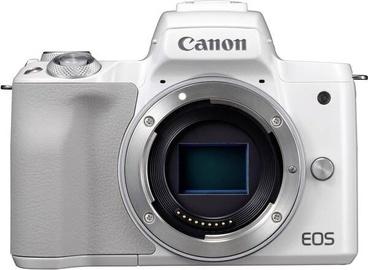 Digitālā fotokamera Canon EOS M50 2681C002