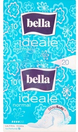 Гигиенические пакеты Bella Ideale Normal Control Pads 20pcs