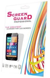Screen Guard Screen Protector For Samsung Galaxy S Duos 2