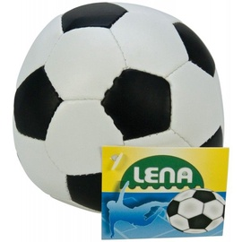 Lena Soft Football 62175