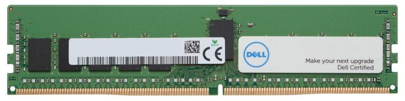Dell 8GB 3200MHz DDR4 AB120718