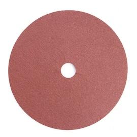 Шлифовальный диск Klingspor CS561, NR120, Ø180 мм, 1 шт.