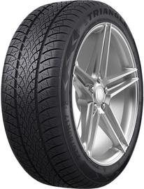 Triangle Tire TW401 215 50 R17 95V XL