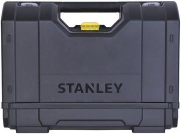 Stanley STST1-71963 3in1 Organizer