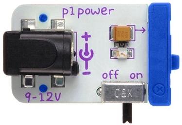 littleBits Power