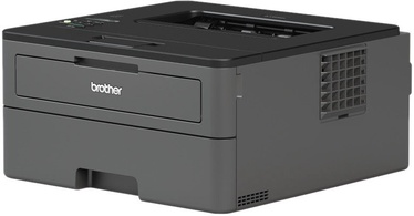 Лазерный принтер Brother HL-L2370DN