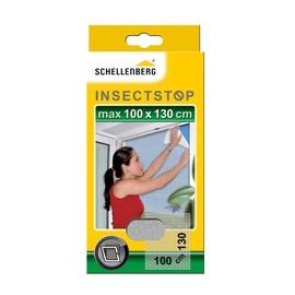 Москитная сетка Schellenberg Insectstop 50712, белый, 1000x1300 мм