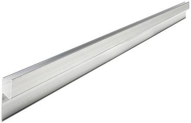 Профиль Sola AL2605 H 150cm