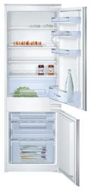 Iebūvējams ledusskapis Bosch Serie 2 KIV28V20FF