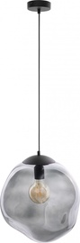Lampa TK Lighting Sol 4264, karināms, 60 W