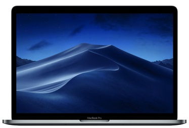 Ноутбук Apple MacBook Pro MPXQ2RU/A / 13.3 Retina Intel® Core™ i5, 8GB/128GB, 13.3″