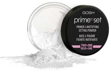 Gosh Prime'n Set Powder 7g