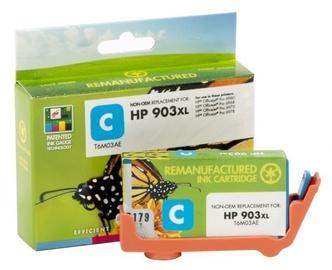 Static Control Cartridge HP 903XL Cyan