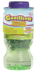 Мыльные пузыри Gazillion 35003, 0.237 л