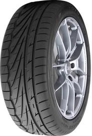 Vasaras riepa Toyo Tires Proxes TR1, 225/55 R17 97 W XL