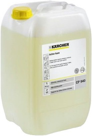 Karcher CP 940 Active Foam 20L