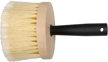 Кисть Hardy Brush 120mm