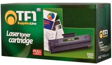 TFO Toner HP H-312AC 2700p Cyan
