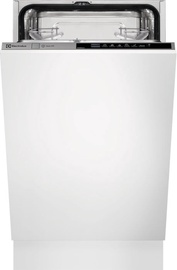 Bстраеваемая посудомоечная машина Electrolux ESL4510LO