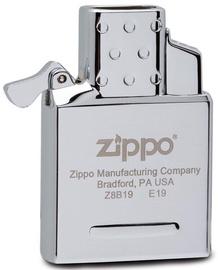 Šķiltava Zippo Butane Lighter Insert - Double Torch