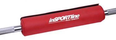 inSPORTline 1859 Bar Protector