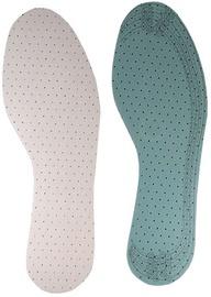 Titania Insoles Comfort 34-41