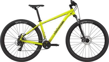 """Velosipēds Cannondale Trail 8 C26851M20, dzeltena, 27.5"""""""