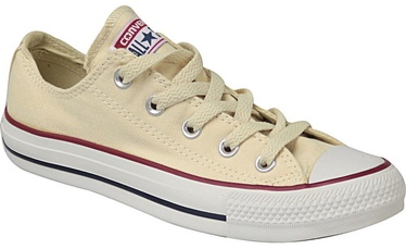 Converse Chuck Taylor All Star Low Top M9165 Natural White 36