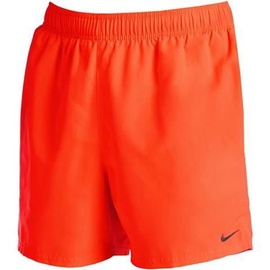 Peldbikses Nike Essential NESSA560 614, oranža, XL