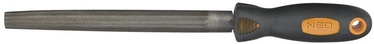 NEO 37-122 Steel File 200mm