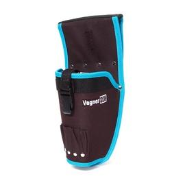 Vagner VG037 Tool Belt Bag