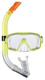 Beco Kids' Diving Set 99006 Yellow