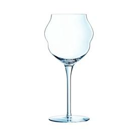 Vīna glāze Chef and Sommelier Macaron, 0.4 l