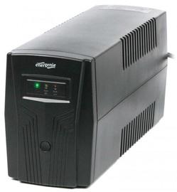 EnerGenie UPS EG-UPS-B850