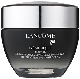 Крем для лица Lancome Genifique Repair Youth Activating Night Cream, 50 мл