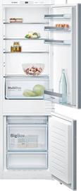 Iebūvējams ledusskapis Bosch KIN86VS30