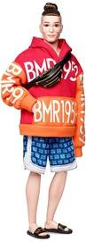 Mattel Barbie Ken Doll BMR1959 GHT93
