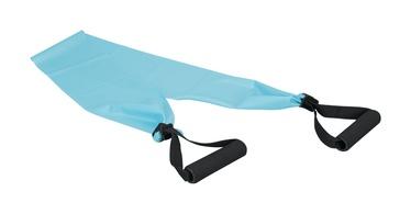 VirosPro Sports Exercise Band Blue LS3657