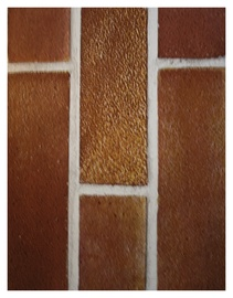 LIMPLEVE 11559 CLINKER 45 CM (15)