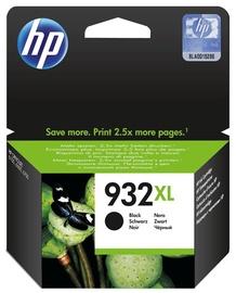 HP NO 932XL Black