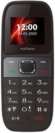 MyPhone SOHO Line H31 Black