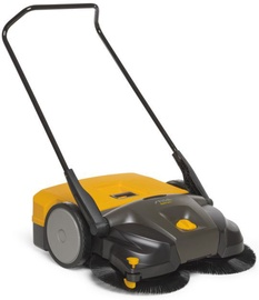 Stiga SWP 577 Sweeper