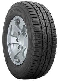 Ziemas riepa Toyo Tires Observe Van, 235/65 R16 115 S