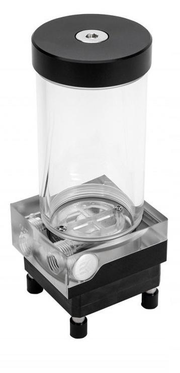 EK Water Blocks EK-KIT Classic RGB P240