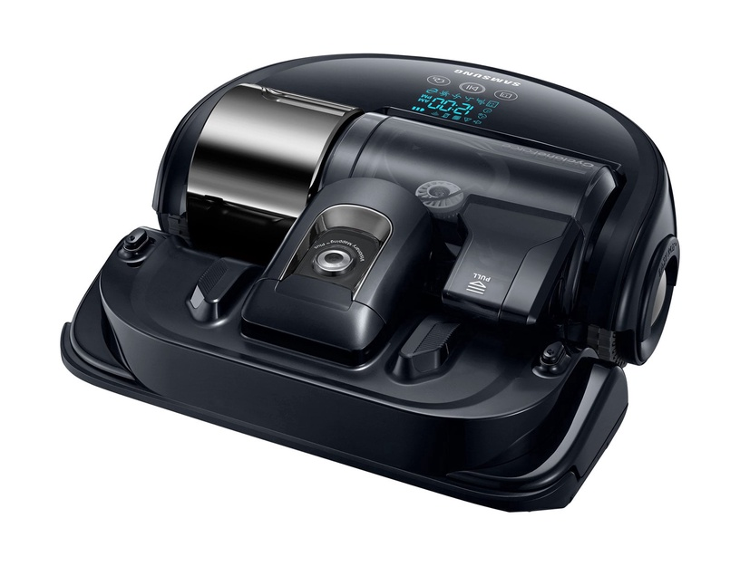 Putekļsūcējs - robots Samsung VR20K9350WK/SB