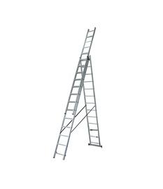 Kāpnes Haushalt BL-E313, 3 x 13 pak