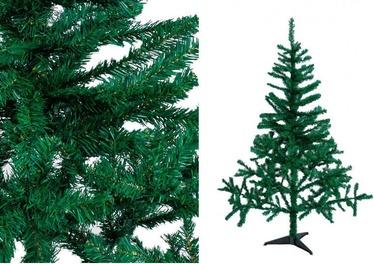 Artificial Christmas Tree Lena 1.5m
