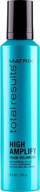 Мусс для волос Matrix Total Results High Amplify Volume Foam, 250 мл