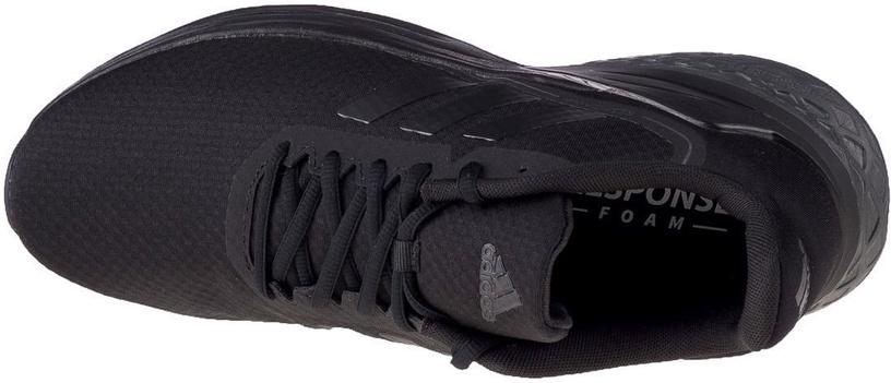 Adidas Response SR Shoes FX3627 Black 41 1/3
